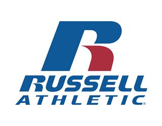 Russel Athletic