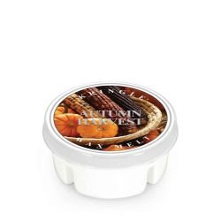Scented candle Kringle Candle color white   1.82 €