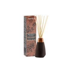 Diffusori Durance color black   Diffuser CAFE ET CROISSANT online price for sale:  17.94 €
