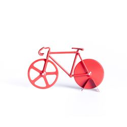 Gadget T.G. color red   18.90 €
