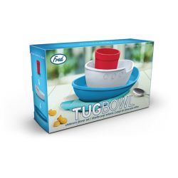 Gadget T.G. color blue   TUGbowl online price for sale:  19.90 €