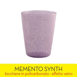 Living Memento color pink   SYNTH pink online price for sale:  4.90 €