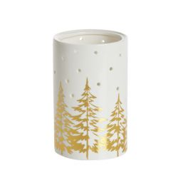 Accessories Yankee Candle color white   11.95 €