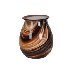 Accessories Kringle Candle color brown   39.90 €