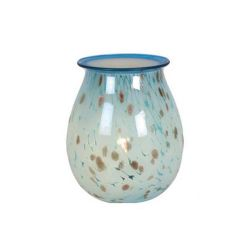 Accessories Kringle Candle color blue   39.90 €