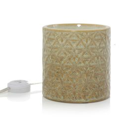 Diffusori Yankee Candle color multicolor   Belmont Electric Wax Warmer online price for sale:  29.95 €