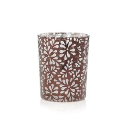 Accessories Yankee Candle color white   Sheridan Votive Holder online price for sale:  3.95 €