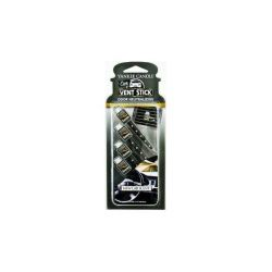 Car scent Yankee Candle color black   New Car Scent Vent Stick online price for sale:  5.99 €