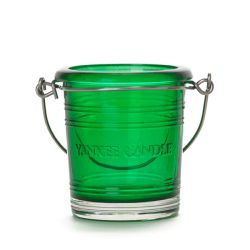 Accessories Yankee Candle color green   3.95 €