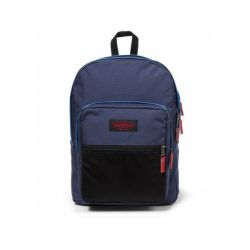 Backpack Eastpak color blue   Combo Blue online price for sale:  55.30 €