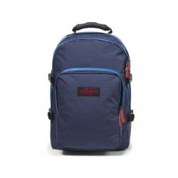 Backpack Eastpak color blue   Combo Blue online price for sale:  62.30 €