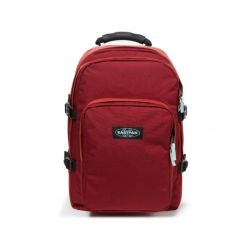 Backpack Eastpak color red   Combo Merlot online price for sale:  62.30 €