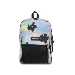 Backpack Eastpak color light blue   Foliage online price for sale:  69.00 €