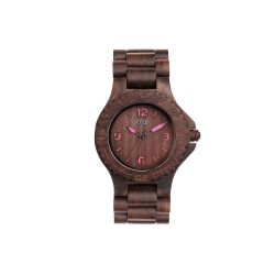 Watches WeWOOD color brown   99.95 €