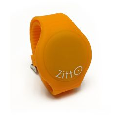 Watches Zitto color orange   20.00 €
