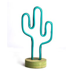 T.G. color green   Bright Cactus online price for sale:  31.90 €