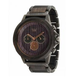 Watches WeWOOD color brown   249.00 €