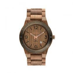 Watches WeWOOD color brown   125.00 €