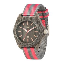 Watches WeWOOD color pink   89.95 €