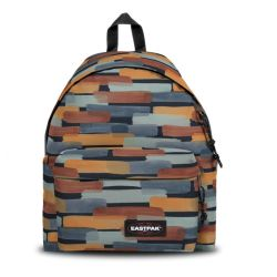 Backpack Eastpak color multicolor   Sand Marker online price for sale:  35.00 €