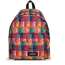 Backpack Eastpak color multicolor   Screen online price for sale:  42.00 €