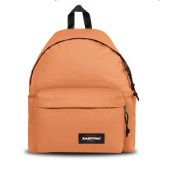 Backpack Eastpak color orange   Sunrise Orange online price for sale:  35.00 €