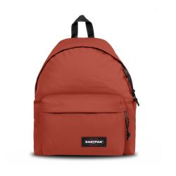Backpack Eastpak color orange   Terracotta Red online price for sale:  35.00 €