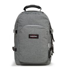 Backpack Eastpak color grey   Frosted Grey online price for sale:  66.50 €