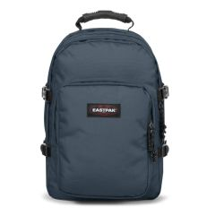 Backpack Eastpak color blue   Ocean Blue online price for sale:  66.50 €