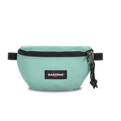 Bag Eastpak color turquoise   25.00 €