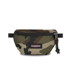 Bag Eastpak color green   25.00 €