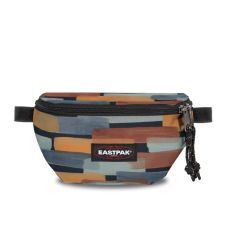 Bag Eastpak color multicolor   25.00 €