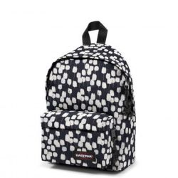 Backpack Eastpak color black   Orbit online price for sale:  29.00 €