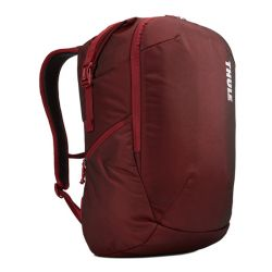 Valigeria Thule color red   169.00 €
