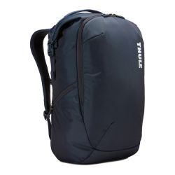 Valigeria Thule color blue   Subterra Travel Backpack 34L MINERAL online price for sale:  169.00 €