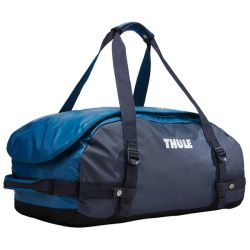 Valigeria Thule color blue   Chasm Duffel 40L POSEIDON online price for sale:  99.00 €