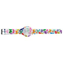 Watches Zitto color multicolor   26.00 €