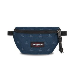Bag Eastpak color blue   25.00 €