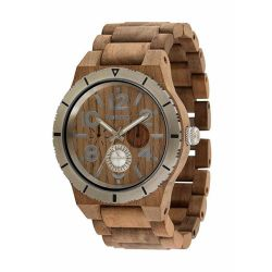 Watches Wewood color beige   149.00 €