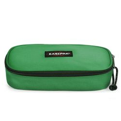 Pencil case Eastpak color green   14.40 €
