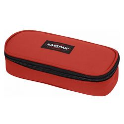 Pencil case Eastpak color red   18.00 €