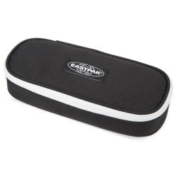 Pencil case Eastpak color black   14.40 €
