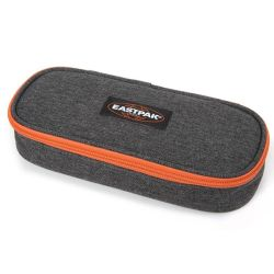 Pencil case Eastpak color grey   14.40 €
