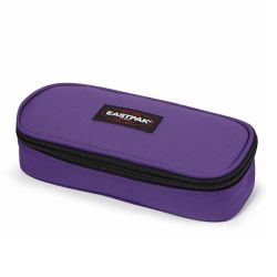 Pencil case Eastpak color violet   14.40 €