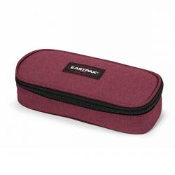 Pencil case Eastpak color red   14.40 €