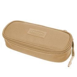 Pencil case Eastpak color beige   14.40 €