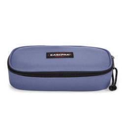 Pencil case Eastpak color blue   14.40 €