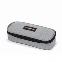 Pencil case Eastpak color grey   18.00 €