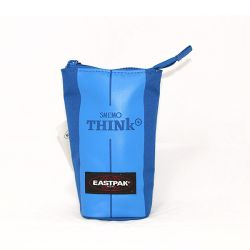 Pencil case Eastpak color blue   13.60 €