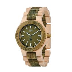 Watches WeWOOD color beige   89.95 €